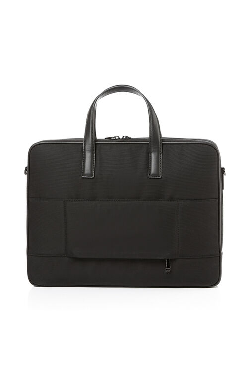 DEWEE BRIEFCASE  hi-res | Samsonite
