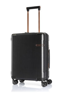 EVOA TECH 캐리어 55/20  hi-res | Samsonite