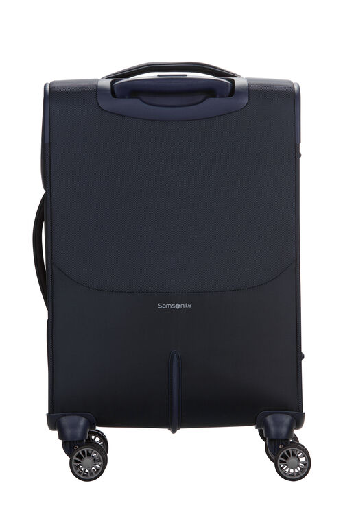 ZIRA 캐리어 56/20 EXP  hi-res | Samsonite