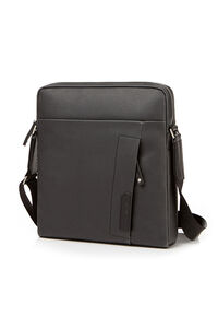BRILLO CROSS BAG  hi-res | Samsonite