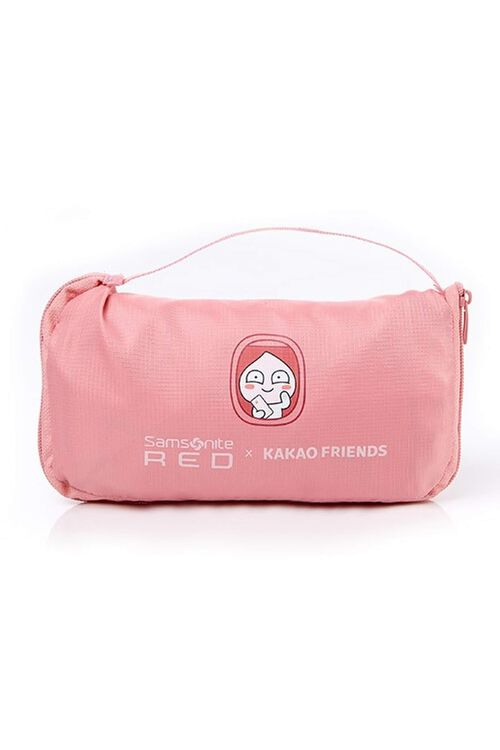 KAKAO FRIENDS 2 APEACH COVER S  hi-res | Samsonite