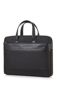 SILLONE BRIEFCASE  hi-res | Samsonite