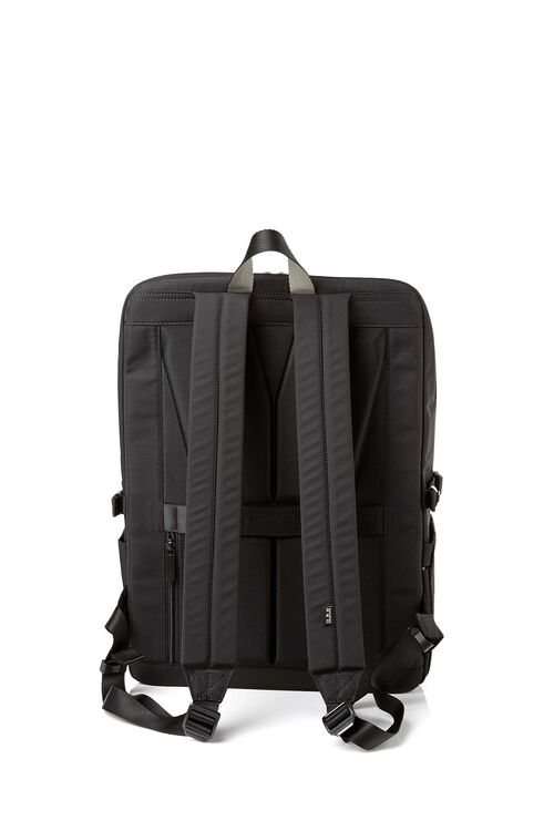 ARLON BACKPACK L  hi-res | Samsonite