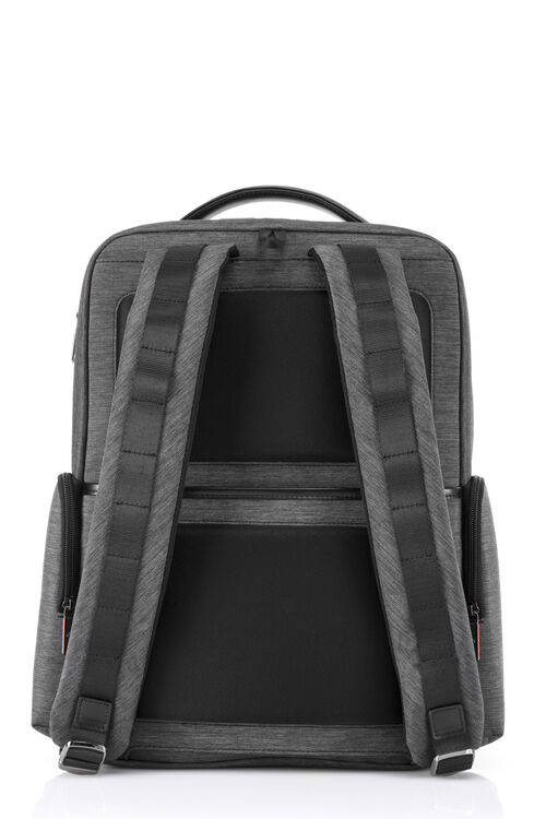 SBL ZENTO 백팩 VI TAG  hi-res | Samsonite