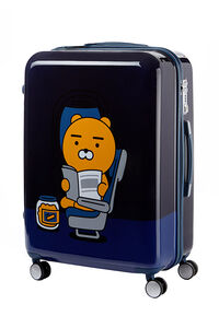 KAKAO FRIENDS 2 RYAN Hard Side SP 79/29  hi-res | Samsonite