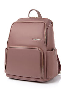 ROZY 백팩  hi-res | Samsonite