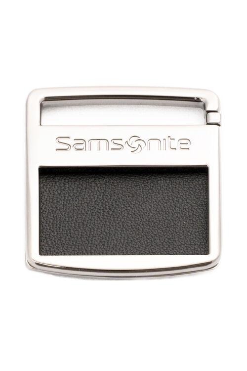 IM T@G METAL TAG S  hi-res | Samsonite