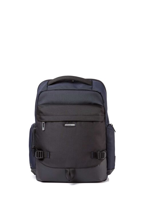 PLANTPACK 5 BACKPACK  hi-res | Samsonite