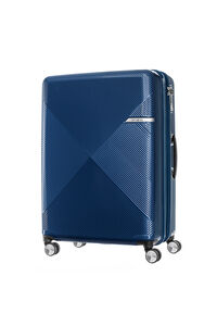 VOLANT 캐리어 75/28 EXP  hi-res | Samsonite