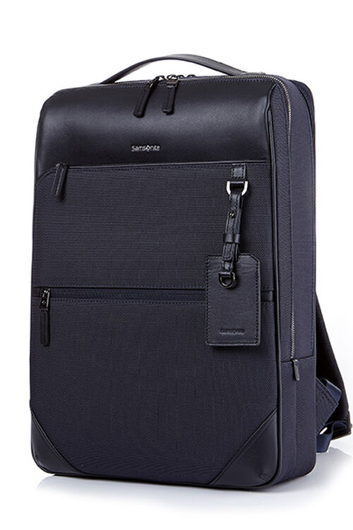 COWERN 백팩 L  hi-res | Samsonite