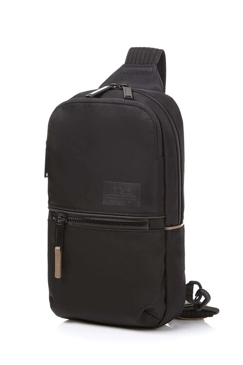 ARVERN SLING  hi-res | Samsonite