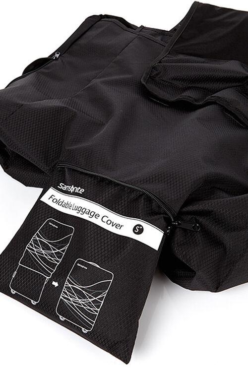 TRAVEL LINK ACC. Foldable Luggage Cover S  hi-res | Samsonite