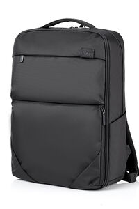 PLANTPACK S BACKPACK  hi-res | Samsonite