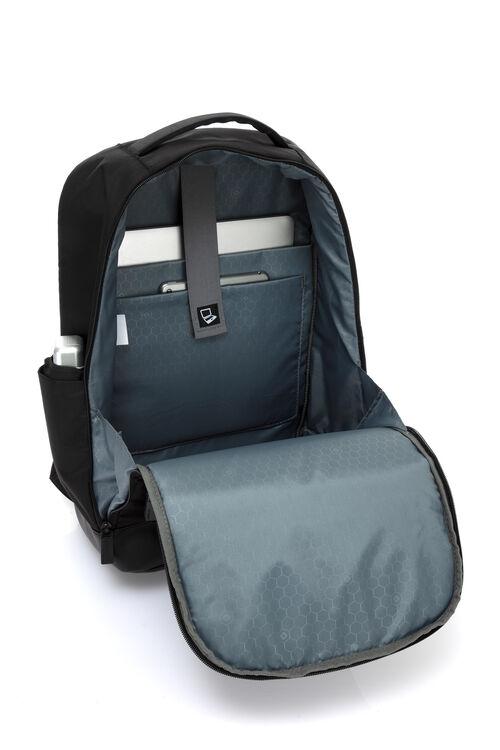 ENPRIAL - E Box Backpack  hi-res   Samsonite