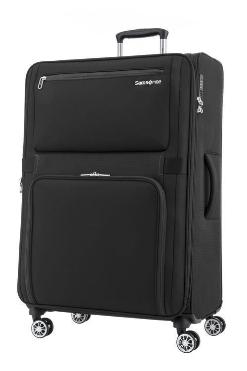 MOMENTUS 캐리어 77/28 EXP  hi-res | Samsonite