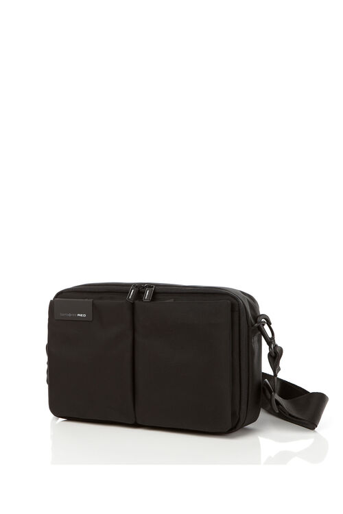 TURRIS SLING BAG  hi-res | Samsonite