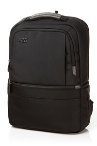 EGERTON BACKPACK M  hi-res | Samsonite