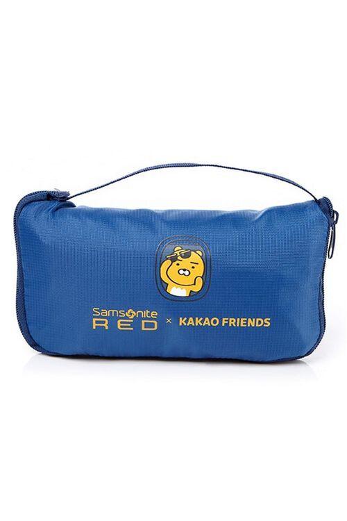 KAKAO FRIENDS 2 RYAN COVER L  hi-res | Samsonite