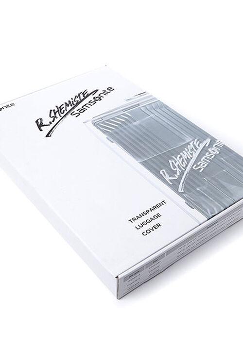 TRAVEL LINK ACC. RSHEMISTE LUGGAGE COVER L  hi-res | Samsonite