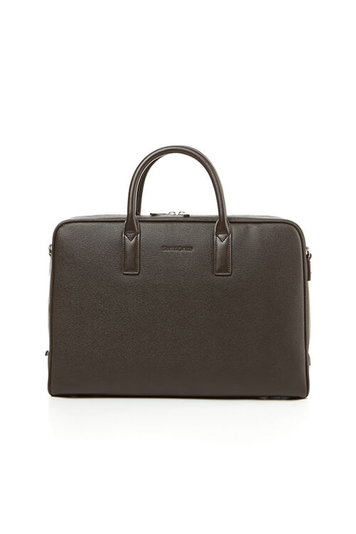CRAIG BRIEFCASE  hi-res | Samsonite