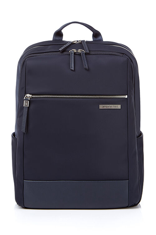 AREE BACKPACK L  hi-res | Samsonite