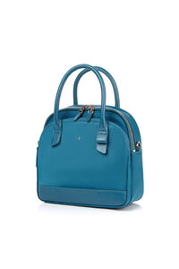 CALEN MINI TOTE BAG  hi-res | Samsonite
