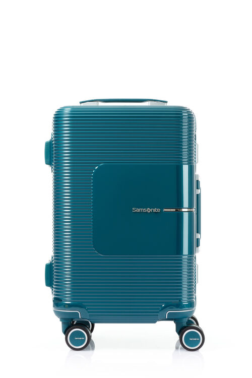 TRI-TECH 캐리어 55/20 FR  hi-res | Samsonite