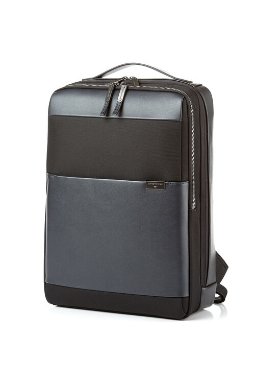 HOLTE BACKPACK  hi-res | Samsonite