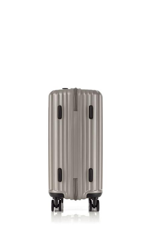 ENOW SPINNER 55/20  hi-res | Samsonite
