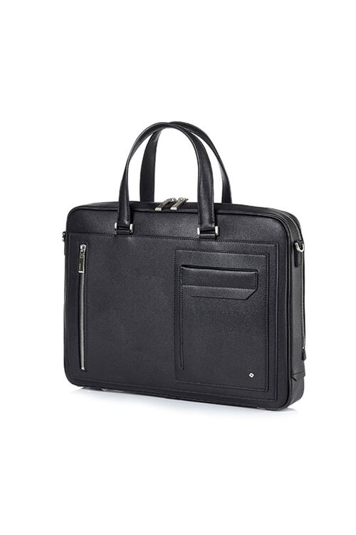 AUSTTIN BRIEFCASE  hi-res | Samsonite