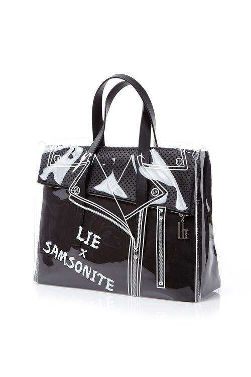 LIE TOTE BAG A  hi-res | Samsonite
