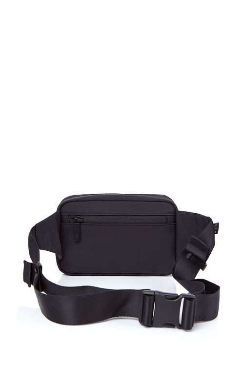 RUON WAIST BAG  hi-res | Samsonite