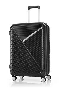 ROBEZ 캐리어 68/25 EXP  hi-res | Samsonite