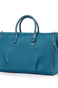CALEN BOSTON BAG  hi-res | Samsonite