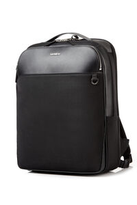 DEON BACKPACK  hi-res | Samsonite