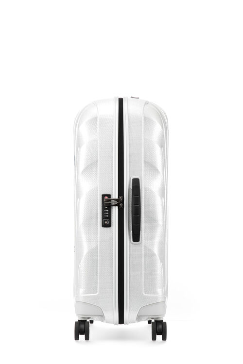 C-LITE SPINNER 69/25-S3021  hi-res | Samsonite
