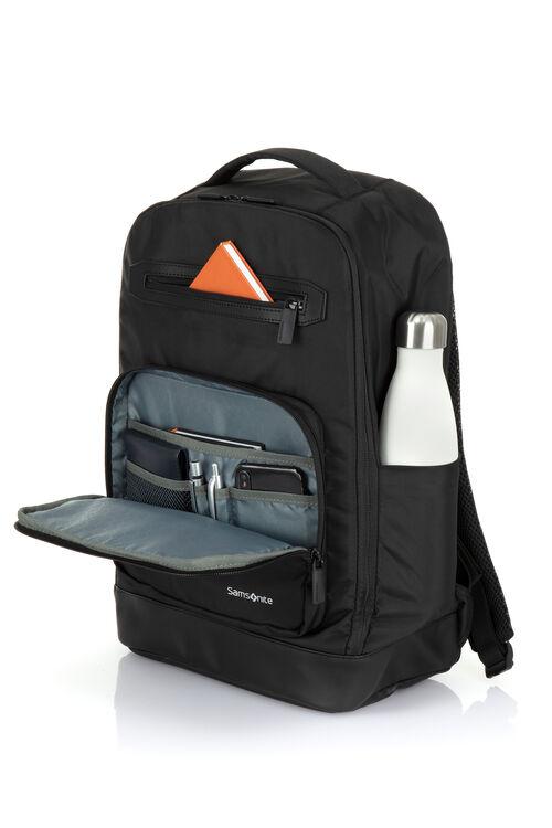 ENPRIAL - E Box Backpack  hi-res | Samsonite