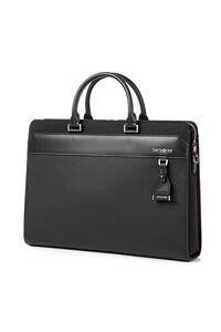 FREDD BRIEFCASE  hi-res | Samsonite