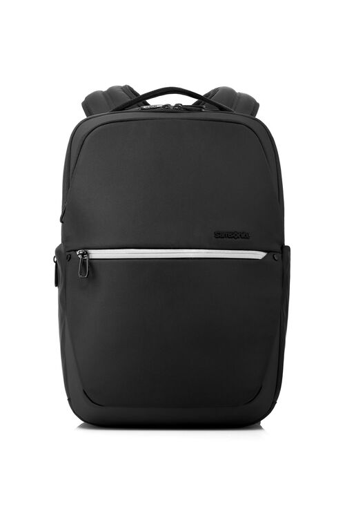 Konnect-i Standard Backpack  hi-res   Samsonite