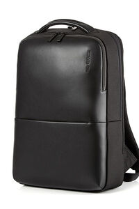 NEUMONT 4 BACKPACK  hi-res | Samsonite