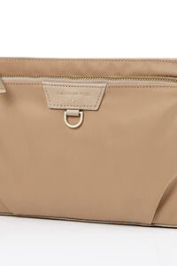 EVERETE CROSSBODY  hi-res | Samsonite
