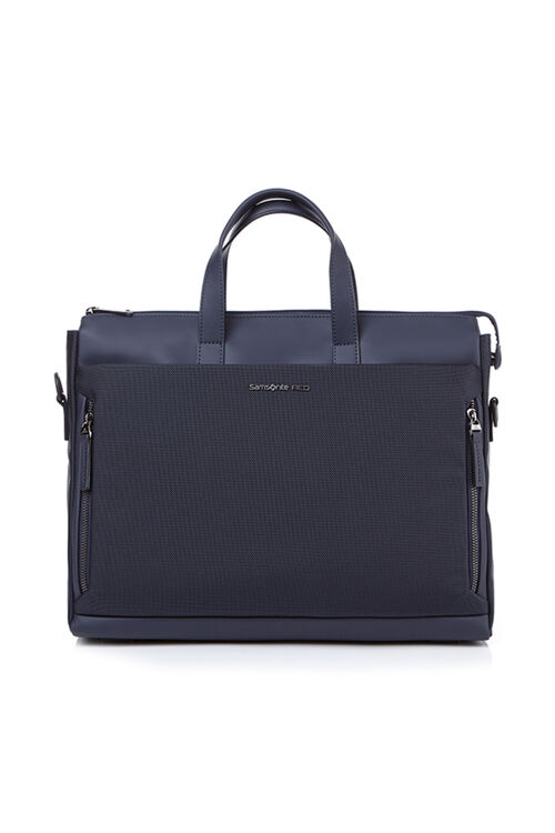 DEVERON 브리프케이스  hi-res | Samsonite