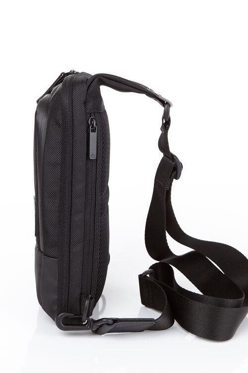 CADIAZ SLING BAG  hi-res | Samsonite