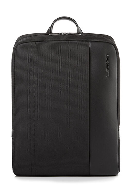 FAUVIOS 2 BACKPACK  hi-res | Samsonite