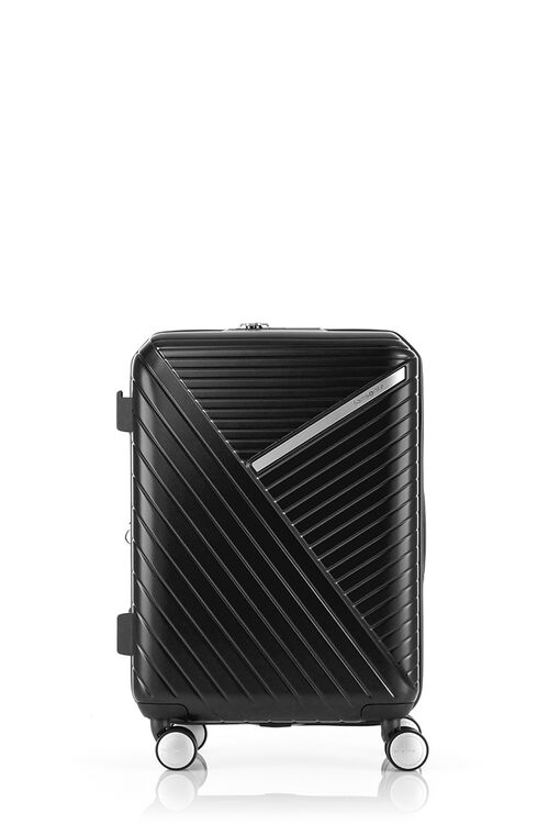 ROBEZ 캐리어 55/20 EXP  hi-res | Samsonite