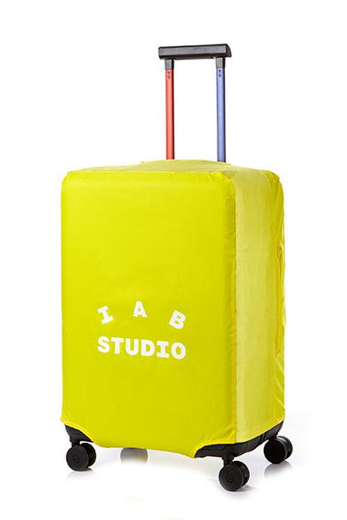 IAB STUDIO COVER S  hi-res | Samsonite