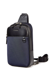 DEON SLING BAG  hi-res | Samsonite