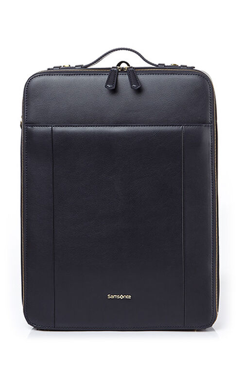 LANNER 백팩  hi-res | Samsonite