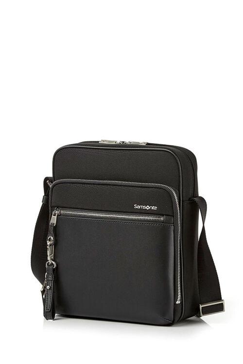 BRUNSWICK CROSS BAG  hi-res | Samsonite
