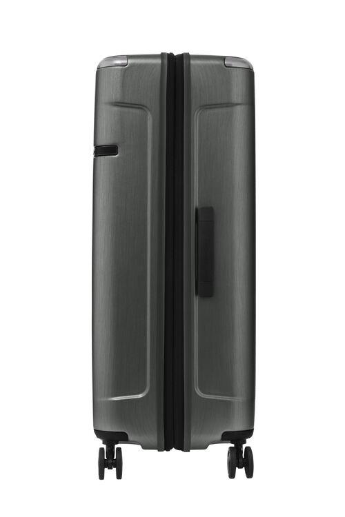 EVOA 캐리어 81/30 EXP  hi-res | Samsonite
